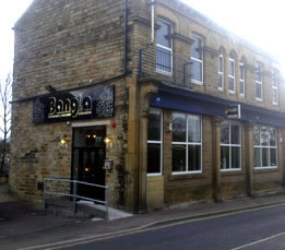 bangla_lounge_birstall_354