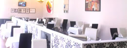 the_bangla_lounge_indian_restaurant
